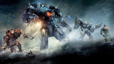 Final Four Jaegers.jpg