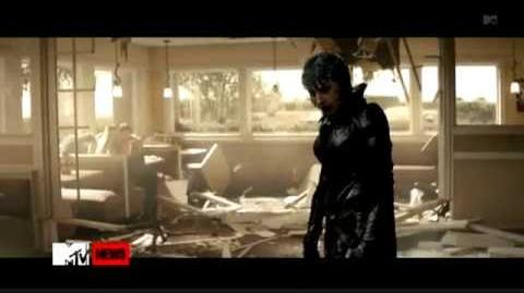Faora-Ul_vs_Kal-El_(Given_to_Warner_Bros_and_then_to_MTV)