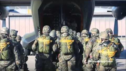 German_Military_Power