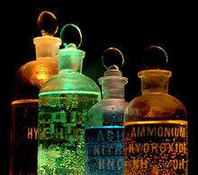 220px-Chemicals in flasks.jpg