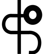 189px-ofiuco-svg.png
