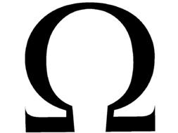 Omega-Symbol-body.png