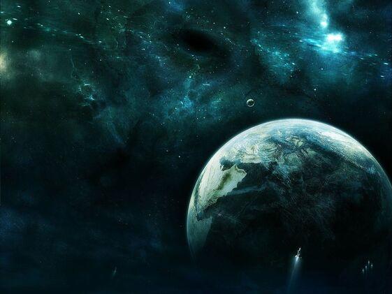 Future Earth Wallpaper k1syy.jpg
