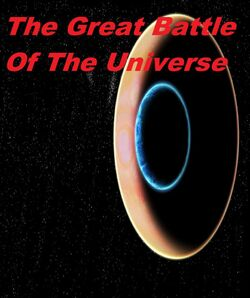 The Great Battle of The Universe poster.jpg