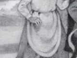 Louise Longtreader