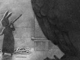 Morbin Blackhawk