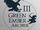 Green Ember Archer series