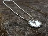 Heather's Necklace