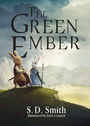 The Green Ember.png