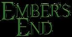 Ember's End Logo.png