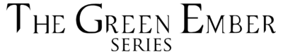 TGE series logo.png