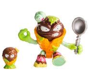 The-grossery-gang-series-4-bug-strike-action-figure-captain-lice-cream--AEA8F1E7.pt01.zoom