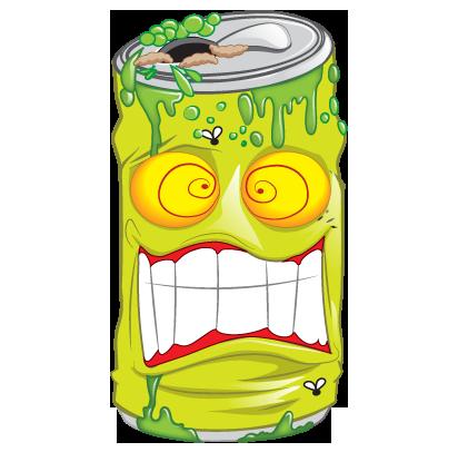 Buzzed Energy Drink