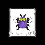 Catalogfly