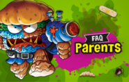 S5 parents image