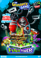 S3-Launch-Poster-Action-Fig