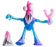 The-grossery-gang-series-4-bug-strike-action-figure-gooey-chewie--F680B7B2.pt01.zoom