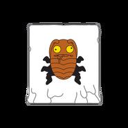 Catalogcockroach