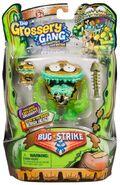The-grossery-gang-series-4-bug-strike-action-figure-trash-head--7B38925B.zoom
