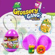 Gg canada egg ad