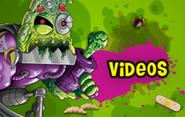 S5 videos image