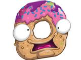 Dodgey Donut