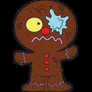 Gingerdreadman1