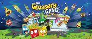 Meet the Grosseries