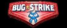Sub-logo-600.png