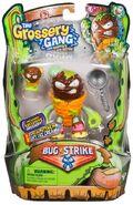 The-grossery-gang-series-4-bug-strike-action-figure-captain-lice-cream--AEA8F1E7.zoom