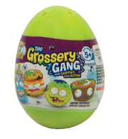 Surprise egg closed.png