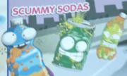 Scummy Sodas.png