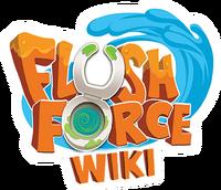 Flush force wiki logo.png