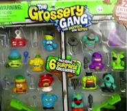 For grossery gang wiki 208