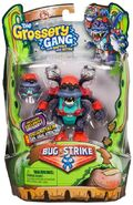 The-grossery-gang-series-4-bug-strike-action-figure-general-arak-attack--18472464.zoom