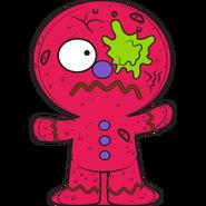 Gingerdreadman2