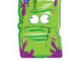 Mucus Juice Box