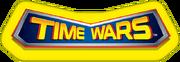 Time wars logo.png