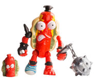 The-grossery-gang-series-4-bug-strike-action-figure-grot-dog--BE8CD975.pt01.zoom