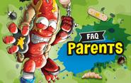 Parents-340