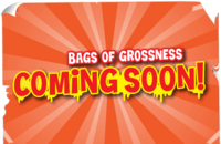 Bags-of-grossness.png