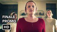 The Handmaid's Tale 3x13 Promo (HD) Season 3 Episode 13 Promo Season Finale