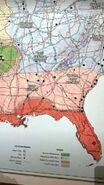 Gilead map (6)