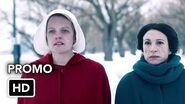 The Handmaid's Tale 3x07 Promo (HD) Season 3 Episode 7 Promo-1