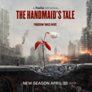 Season 4 teaser