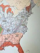 Gilead map (3)