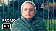 The Handmaid's Tale 3x04 Promo (HD) Season 3 Episode 4 Promo