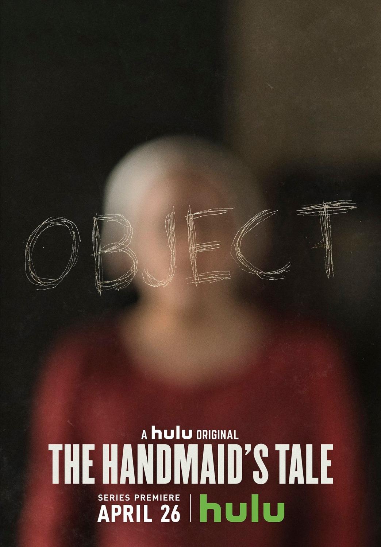 Staffel 2 The Handmaid S Tale Wiki Fandom