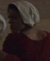Season one handmaid (2)