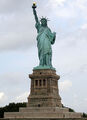 330px-Statue of Liberty 7